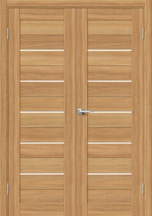 Порта-22 (2П-03) Anegri  Veralinga