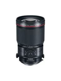 Объектив Canon TS-E 135mm f/4L Macro