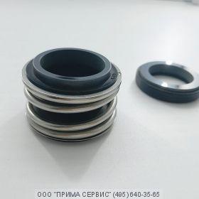 Торцевое уплотнение на насос Иртыш ЦМЛ 150/50