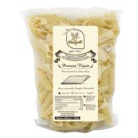 Паста Пеннони Ригати Пастифичио Машиарелли 500 гр., Pennoni Rigati Pastificio Masciarelli 500 gr