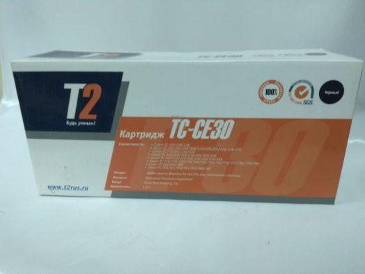 Картридж ТС - СЕ30