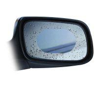 Защита для зеркал Хiaomi Younpin Waterproof Membrane