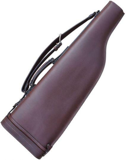 Чехол ружейный «ИЖ 27» тубус 76 см коричневый