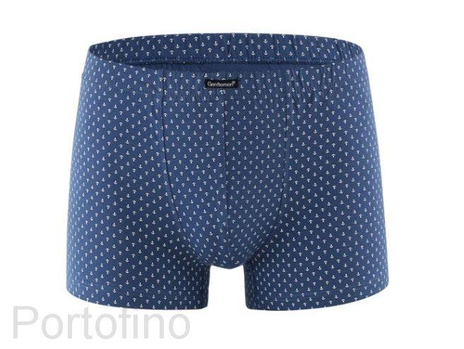 GS-7850 Мужские трусы-шорты Gentlemen