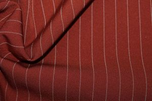 Костюмная ткань полоска VT-10262/D3/C#6