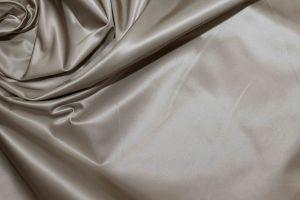 Плащевая ткань 101936/C#26
