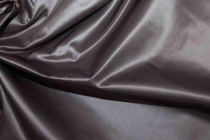 Плащевая ткань 101936/C#17