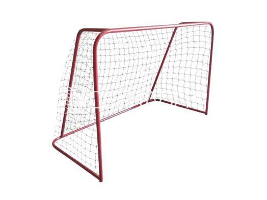 Ворота хоккейные ZSO (без сетки)