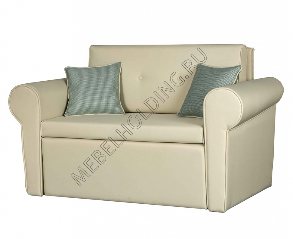 Выкатной диван Ярослав-1