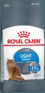 Royal Canin Light Weight Care Корм для кошек со склонностью к избыточному весу (1,5 кг)