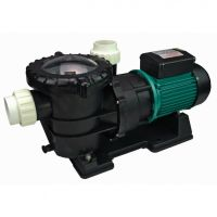 Насос AquaViva LX STP300T/VWS300T 30 м3/ч (3HP, 380В)