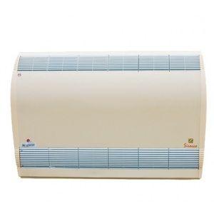 Осушитель воздуха PSA Sirocco 110