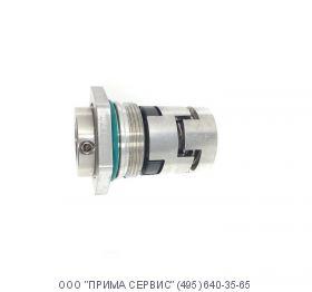 Торцевое уплотнение Grundfos CR 1/3/5 d12mm