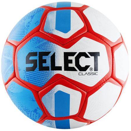 Футбольный мяч Select Classic
