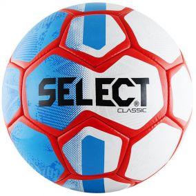 Футбольный мяч Select Classic 2019