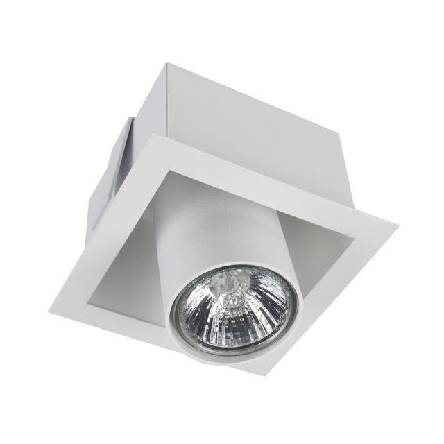 Встраиваемый светильник Nowodvorski Eye Mod 8936
