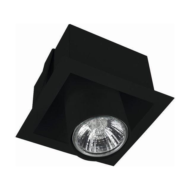 Встраиваемый светильник Nowodvorski Eye Mod 8937