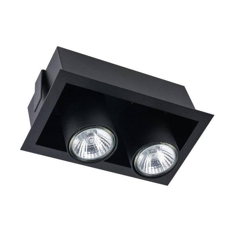 Встраиваемый светильник Nowodvorski Eye Mod 8940