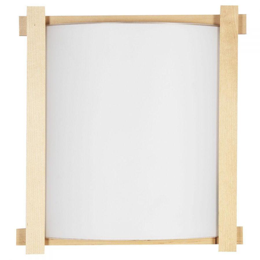 Настенный светильник Дубравия Кори 173-71-21