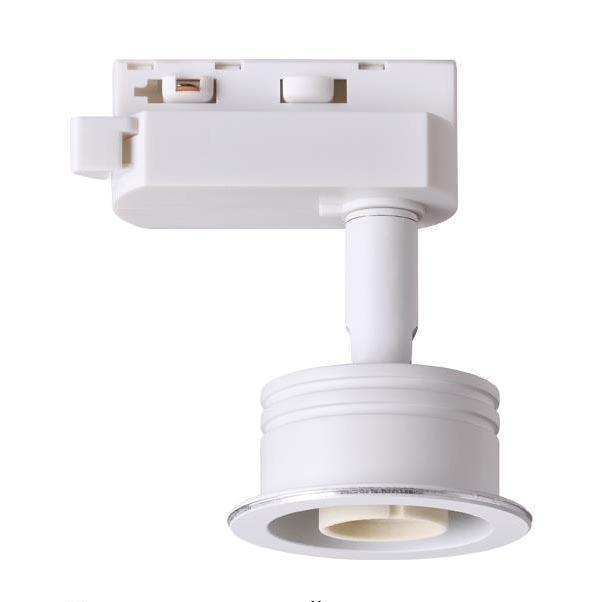 Трековый светильник Novotech Unit 370607
