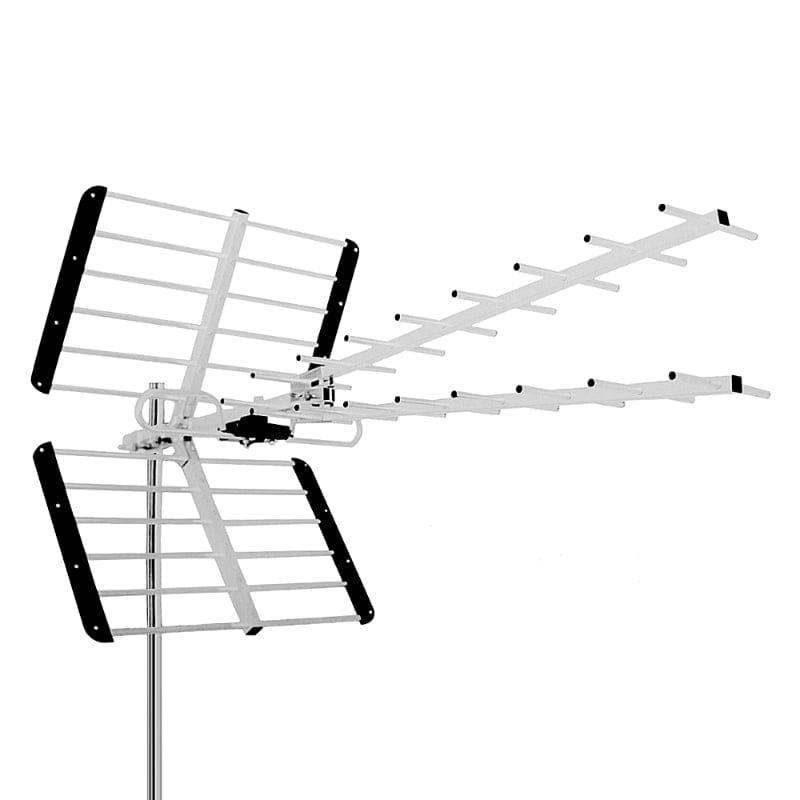 ТВ антенна GoldMaster GM-300