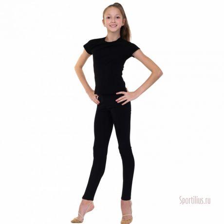 Легинсы для гимнастики Соло