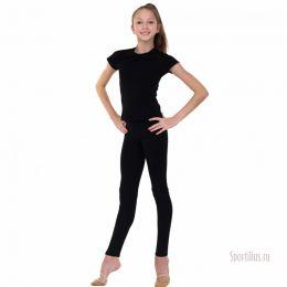 Легинсы для гимнастики