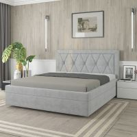 Кровать «Jessica 3»
