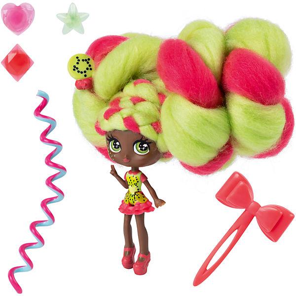 Кукла Candylocks