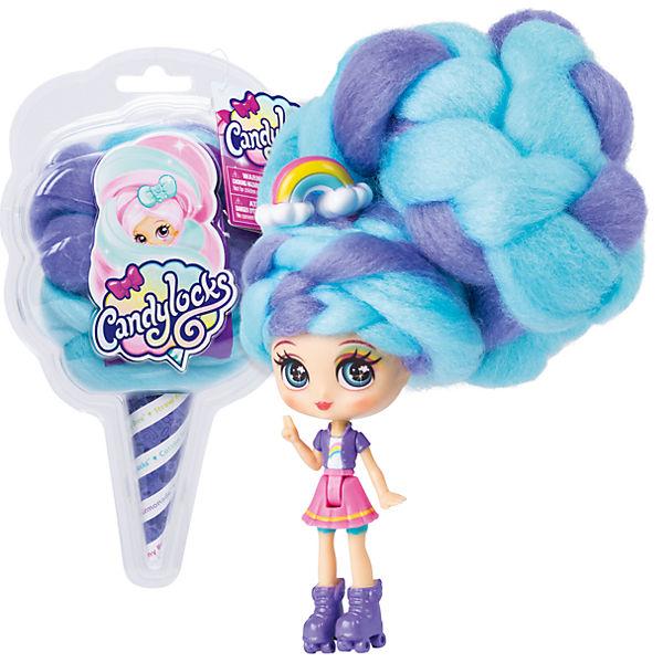 Кукла Candylocks в ассортименте