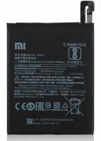 Аккумулятор Xiaomi Redmi Note 6 Pro (BN48) Оригинал