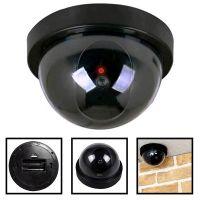 Муляж камеры видеонаблюдения Security Camera (2)