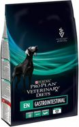Pro Plan EN Gastrointestinal - Диетический корм для собак при заболеваниях ЖКТ (5 кг)