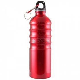 Бутылка питьевая алюминиевая СЛЕДОПЫТ 750 мл. (PF-BD-A750)