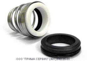 Торцевое уплотнение Calpeda MPC 1E-2E-3E-4E