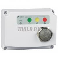 RGICO0L42M Seitron - cигнализатор на угарный газ (СО) с автоматическим возвратом в нормальный режим работы