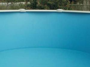 Чашковый пакет Atlantic Pool 5.5х3.7х1.25/1.35м
