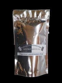 Гидролизат Коллагенового белка (говяжий). Wirud (Германия). Цена за 100 гр.