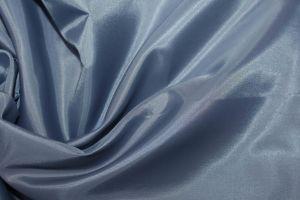 Подкладочная ткань 304-70210/C#5