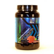 ELITE Whey Protein от Sculptor Nutrition 908 гр 30 порций