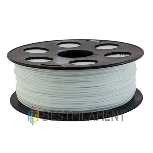 ABS пластик Bestfilament 1,75 мм, Белый, 1 кг
