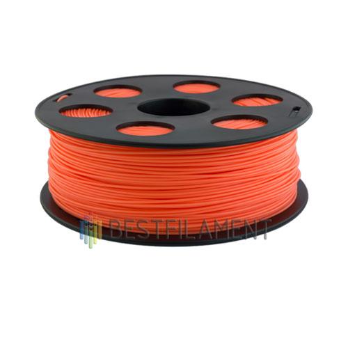 ABS пластик Bestfilament 1,75 мм, Коралл, 1 кг