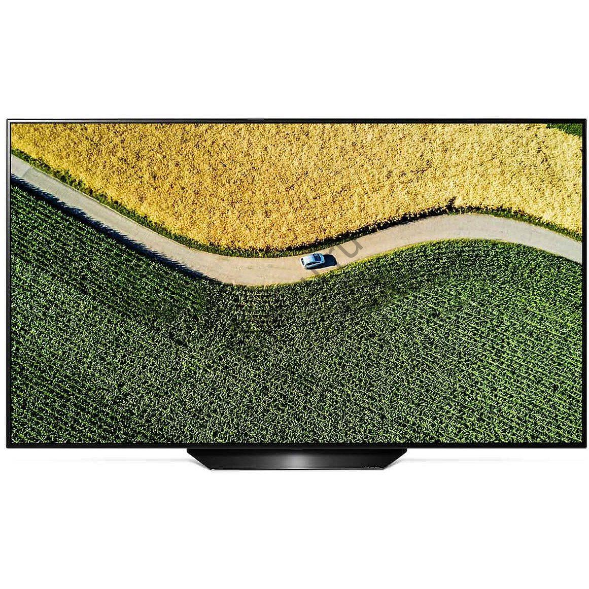 Телевизор OLED LG OLED65B9P