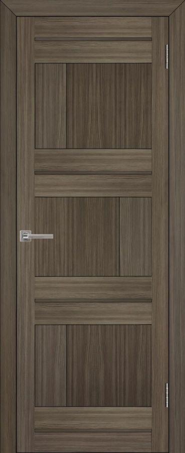 Межкомнатная дверь «2180»