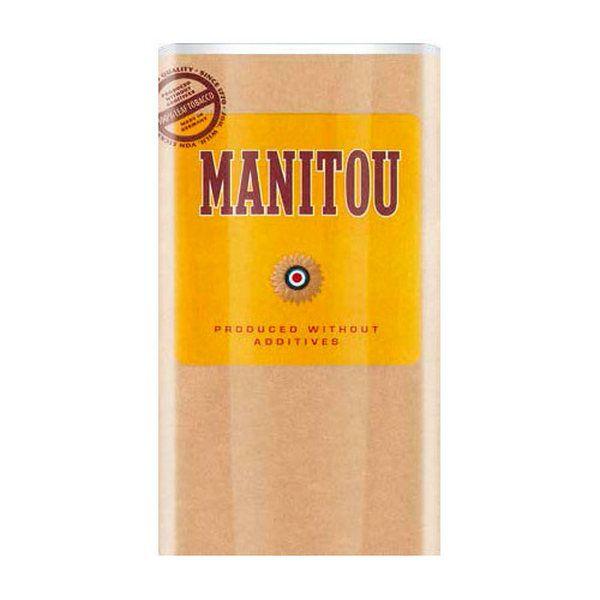 manitou сигареты купить спб