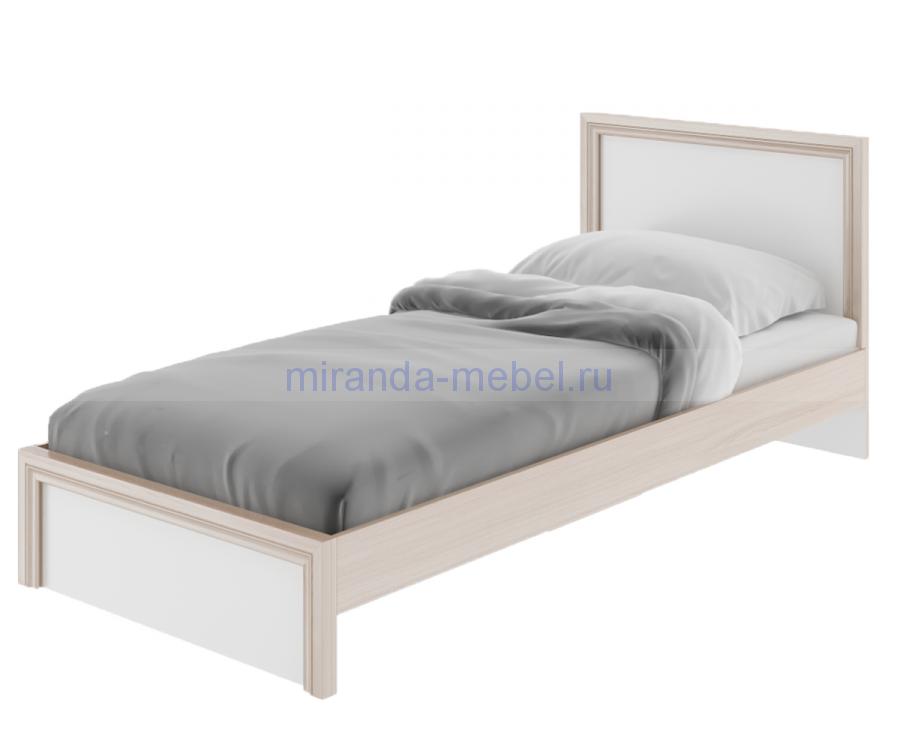 Остин М21 Кровать 90*200