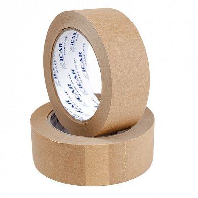ICAR Малярная бумажная лента 80C, 40м. х 38мм.