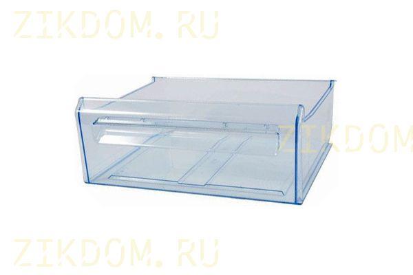 Ящик холодильника Aeg Electrolux Zanussi 2247137132