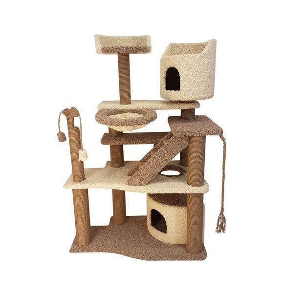 Комплекс 12 для кошек