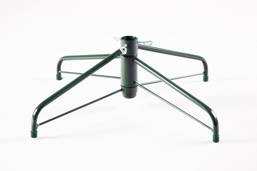 Подставка для елки TRIUMPH 185-200 см